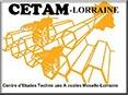 CETAM Lorraine
