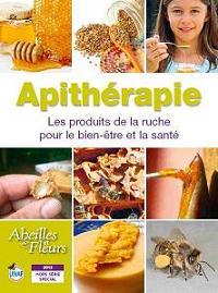 Magazines Apitherapie