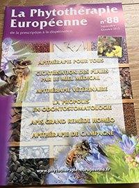 Phytotherapie_europeenne_n88_ok